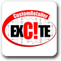 CustomRetailer Excite